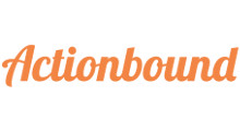 ActionBound Logo